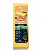 Vegan Cheese Cheddar Flavour