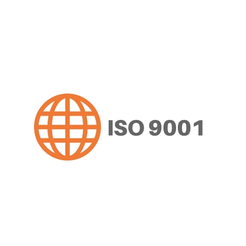 ISO 9001 System Development